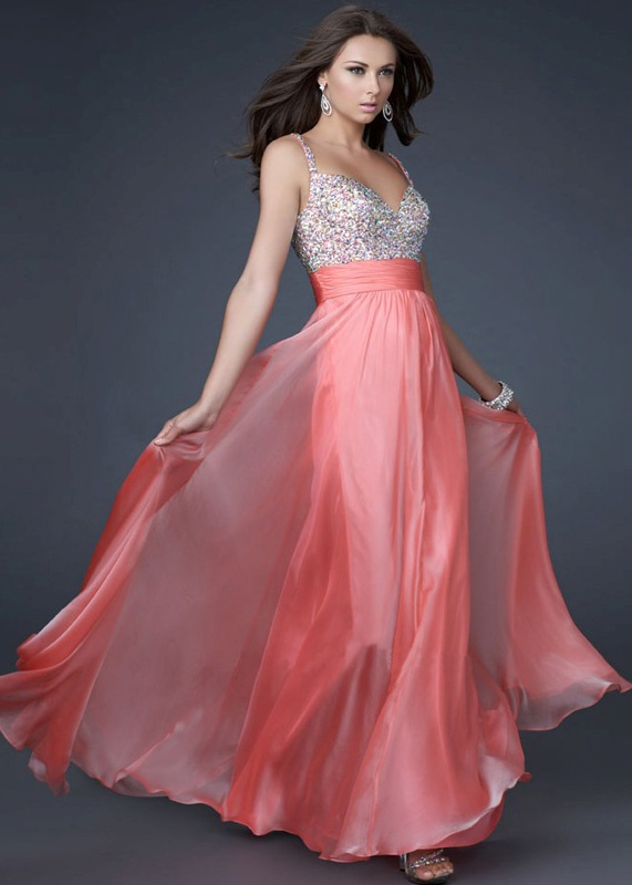 50 best Vestidos images on Pinterest | Dress skirt, Party outfits ...