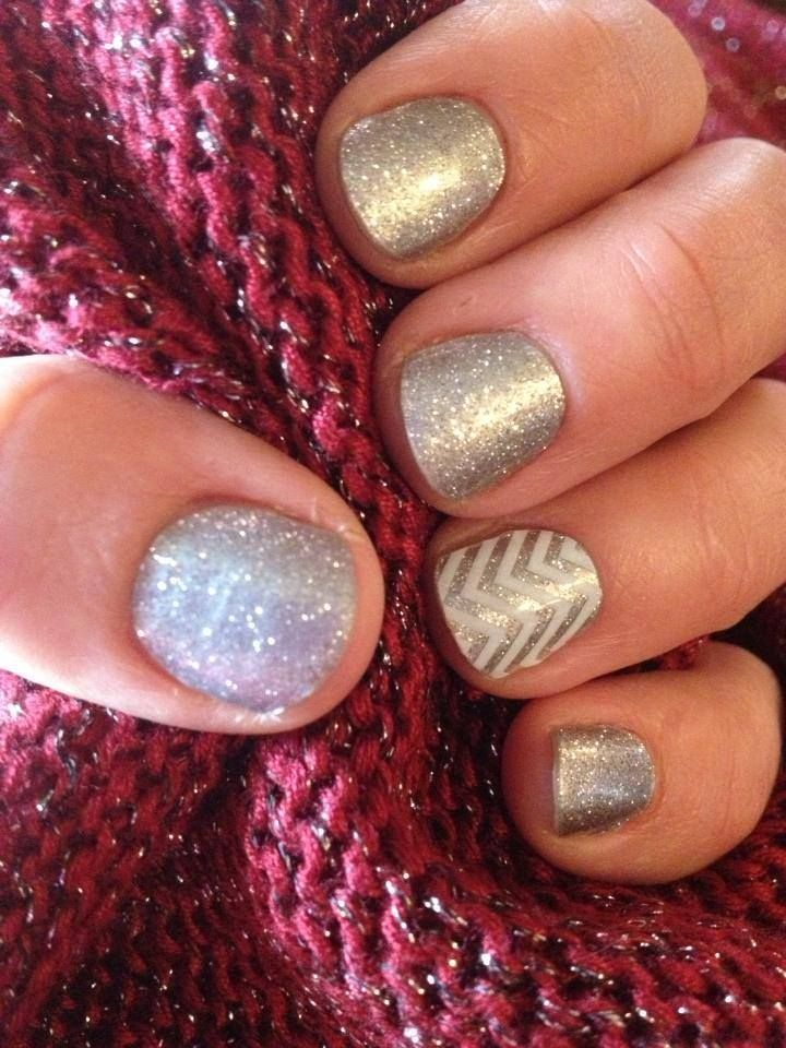 87 best Jamberry images on Pinterest | Jamberry nail wraps, Jamberry ...