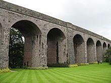 charlton viaduct, shepton mallet, somerset