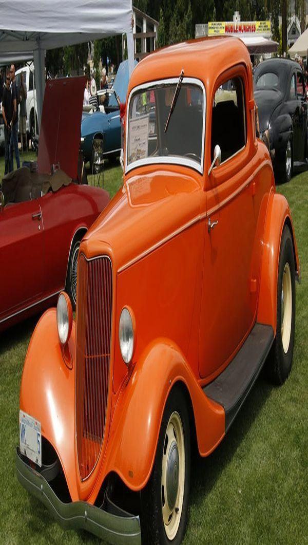 5259822a1a5 where to buy classic cars - buy vintage cars - CLICK Visit link above for  more details -  fordvintagecars