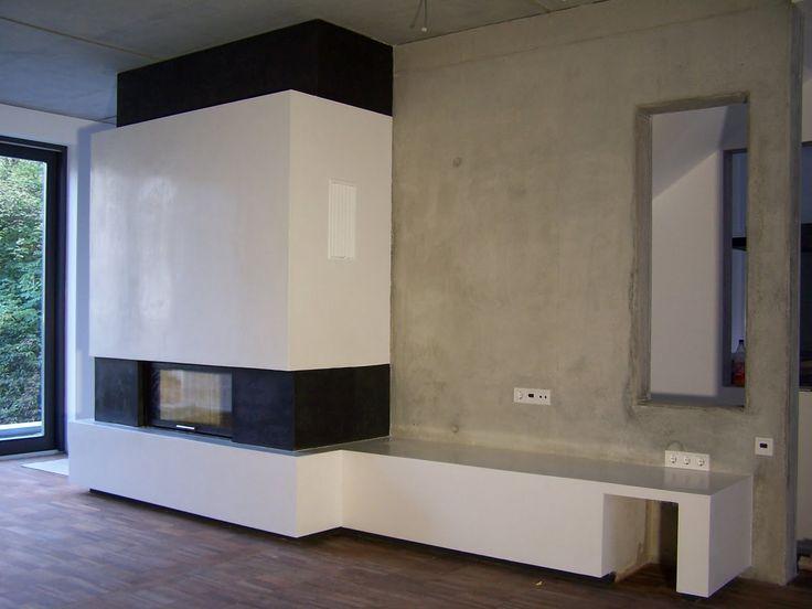 81 best kamin images on pinterest brennholz lagerung brennholz und bar grill. Black Bedroom Furniture Sets. Home Design Ideas