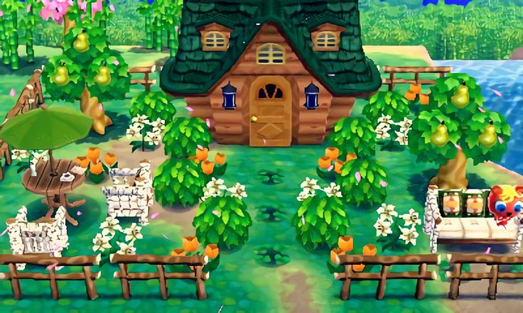57 Best Animal Crossing Happy Home Design Ideas Images On