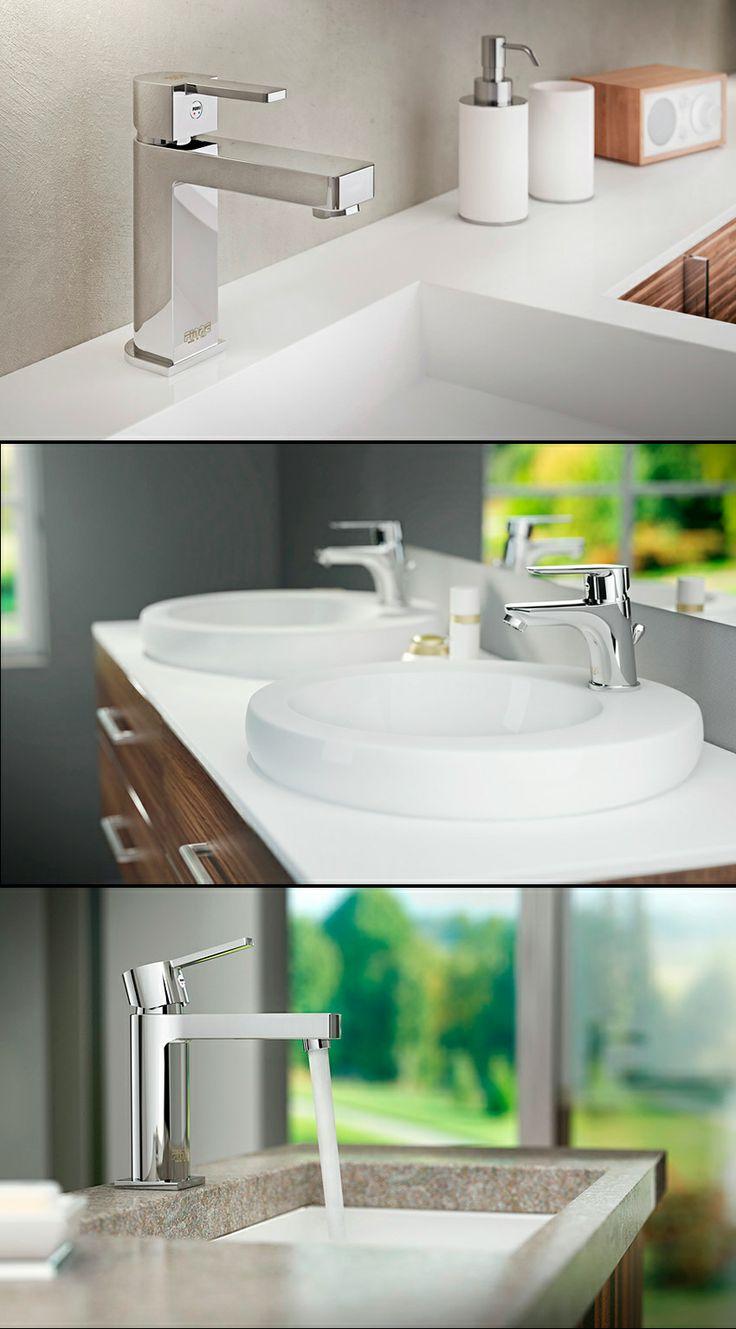 Bathroom renderings for 2012 catalog