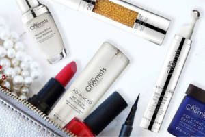 FREE Skin Chemists London Products on http://www.icravefreebies.com/