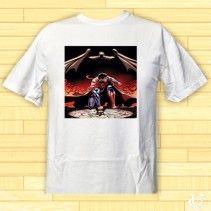 #Batman #vs #Superman #custom #design #T- shirt #comfortable #look #stylish #funny #awesome #logo