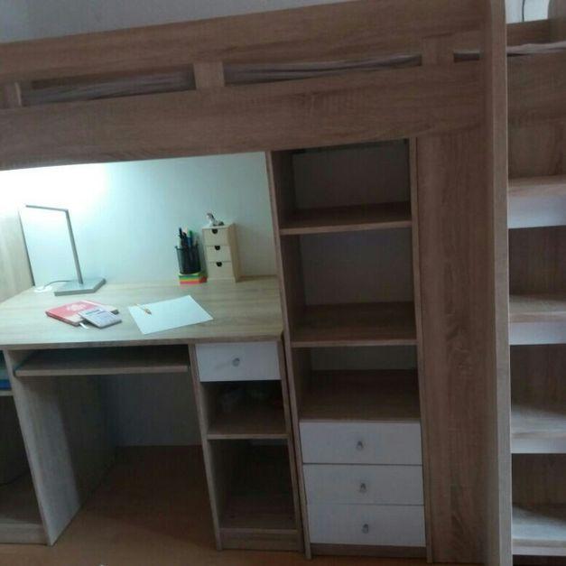 Die besten 25+ Gebrauchte möbel verkaufen Ideen auf Pinterest - gebrauchte schlafzimmer in köln