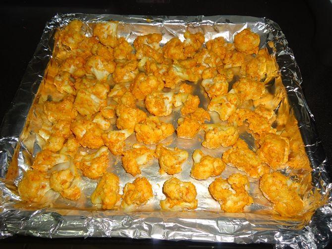baking gobi for gobi 65