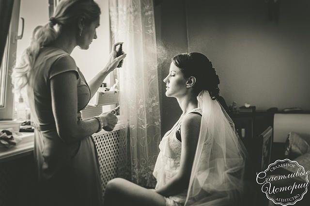 """Сборы невесты, wedding morning. Организация свадеб в Краснодаре  Изумрудно-золотая свадьба  Emerald gold wedding Организация свадебное агентство """"Счастливые истории"""" #happystorieswed"""
