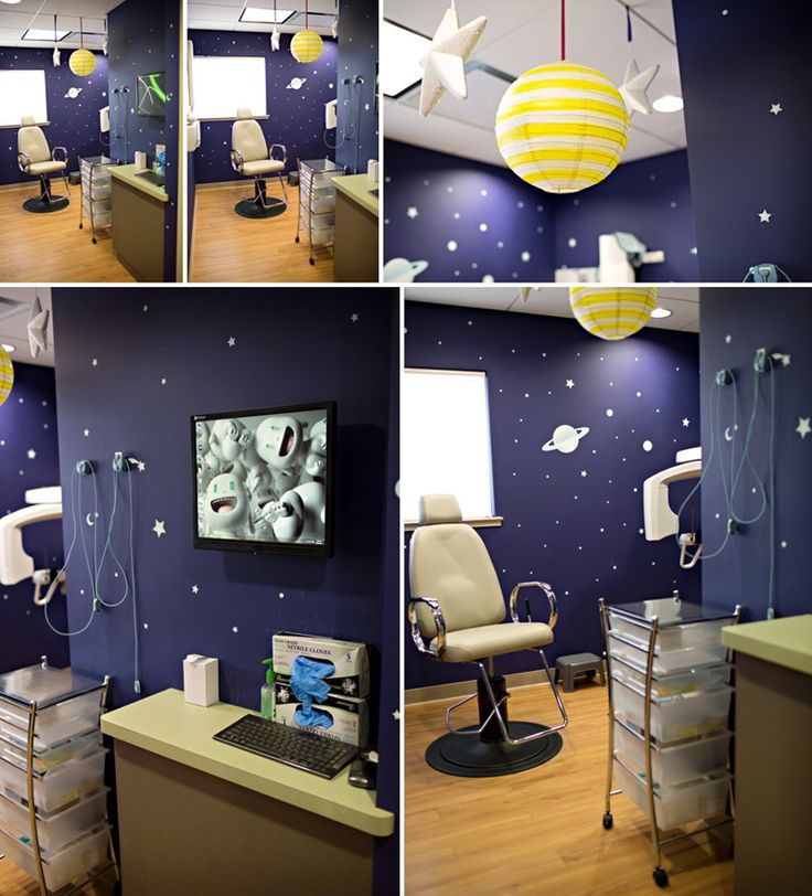 97 Best Images About Dental Office Ideas On Pinterest: 22 Best My Pediatric Dental Office Images On Pinterest