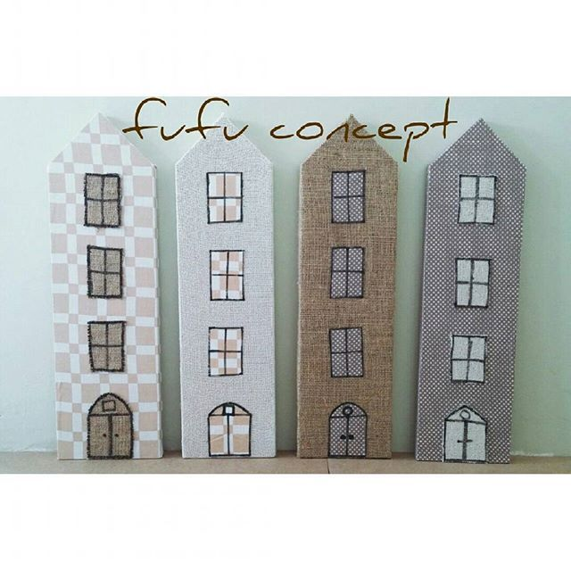 #homedeco #homedesign #diyproject #interiordesign #evdekorasyonu #walldeco…