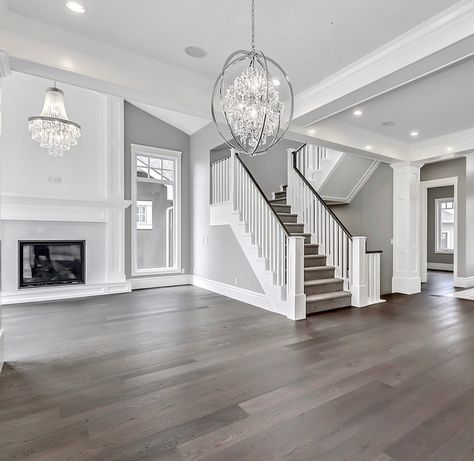 living room paint color ideas with dark floors stairs 37 on living room paint ideas id=43746