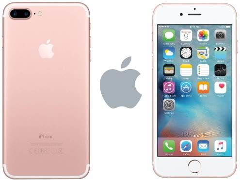 Apple iPhone Offers - Save Upto Rs.22000 on Exchange