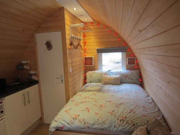 Nettwood Farm, East Harptree, Bristol. England. UK. Travel. Accommodation. Holiday. Glamping. Mendip Hills. AONB.