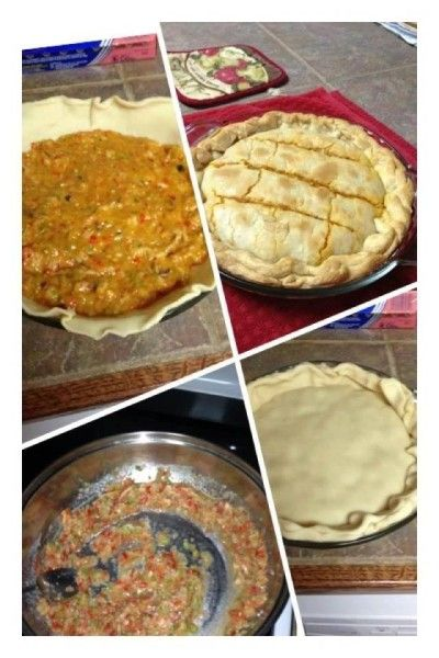 Best 25+ Crawfish pie ideas on Pinterest | Shrimp pie recipe, New orleans crawfish recipe and ...