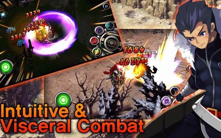 Game RPG Android Terbaik, Terbaru 2014 http://androoms.blogspot.com/2014/09/game-rpg-android-terbaik-terbaru.html