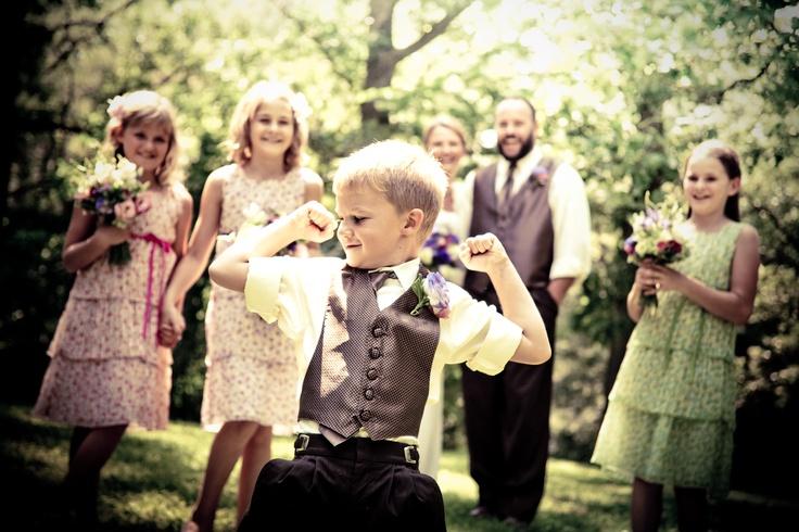 Blended Family Wedding Invitations: The 25+ Best Blended Family Weddings Ideas On Pinterest