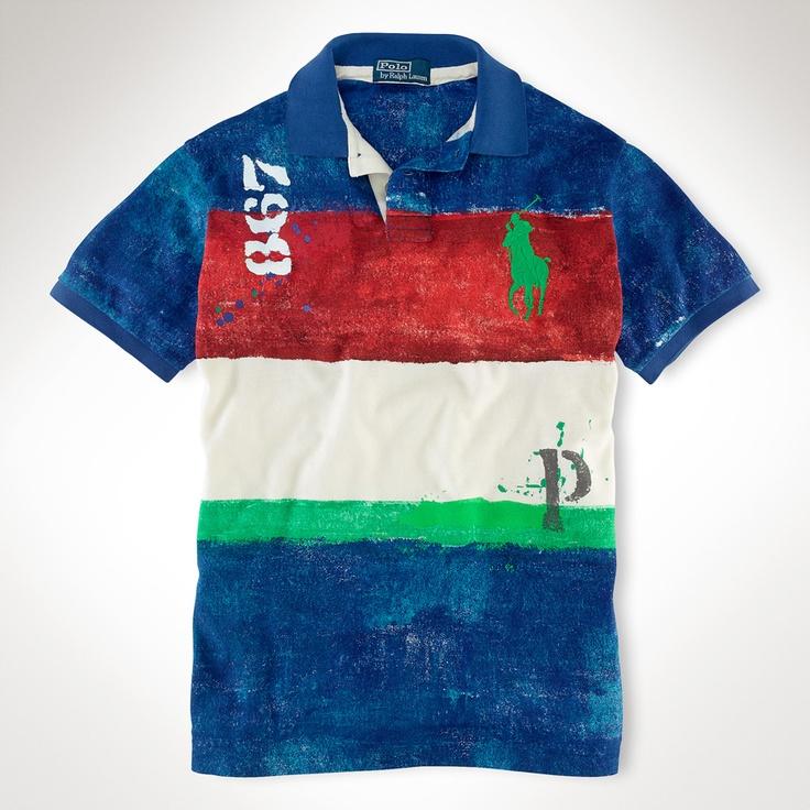 29eebbd23 marshall rl polo shirts polo ralph lauren mens jacket xxl