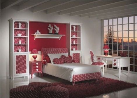 bedroom decorating ideas for women. Young Women Bedroom Ideas Best 25  woman bedroom ideas on Pinterest Man cave