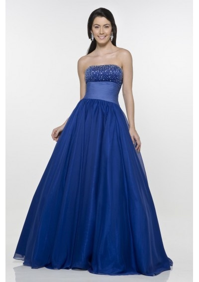 Prom dress  Prom dress Prom dress Prom dress  Prom dress Prom dress Prom dress  Prom dress Prom dress: Dresses Wedding, Skirts Style, Evening Dresses, Homecoming Dresses, Fashion Ideas, Ball Gowns, Bride Maids Dresses, Long Prom Dresses, Formal Gowns