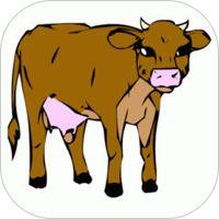 Catch The Cow od vývojáře Computerade Products
