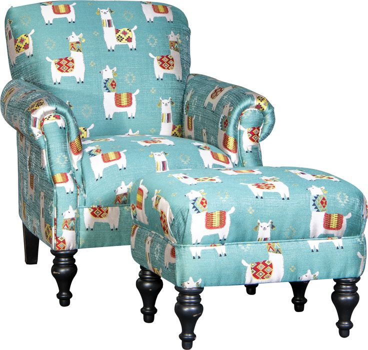 Pin By Mayo Furniture On Mayo Fabric Chairs In 2019