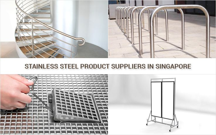 Duraslide is a innovative Steel suppliers in Singapore that offers full cycle of stainless steel products for Glass doors, Glass Sliding Doors,Auto Door Systems, shop front glass doors with affordable cost and effective quality..http://www.duraslide.com.sg/