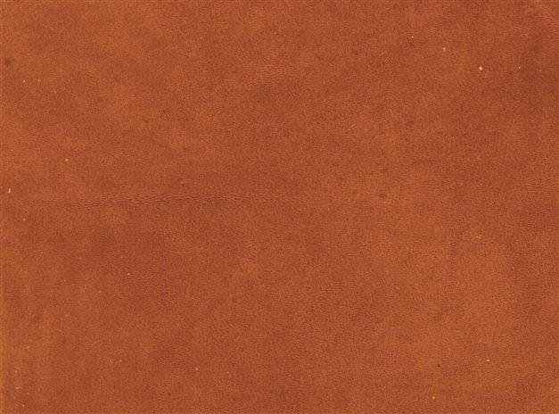 NSW Leather Co. PTY LTD - Regal, Natural Italian full grain Buvine full Aniline pull up