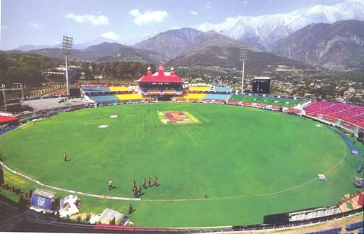 Dharamshala tour package http://himviewholiday.in/blog/tour-package-for-dharamshala/…
