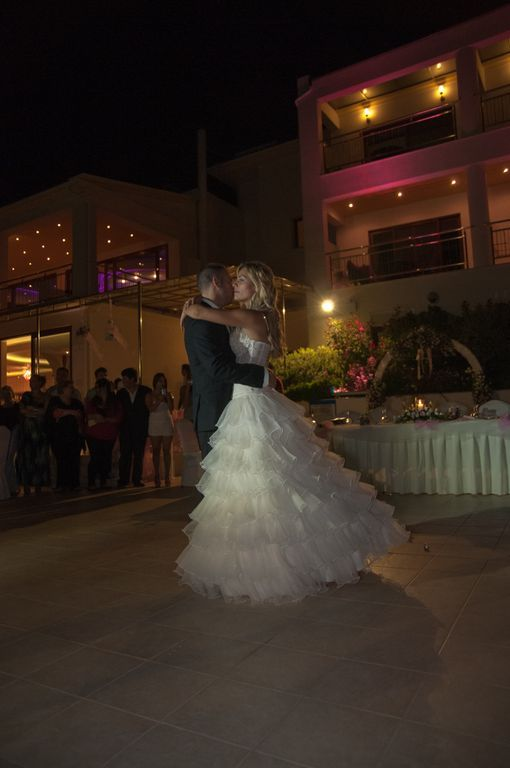 Odyssey Weddings