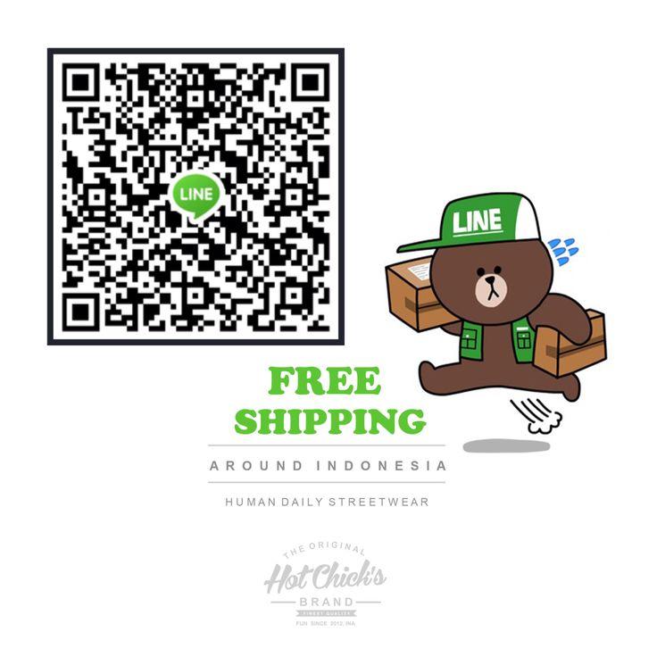 #freeshipping #free #shipping #hotchicksbrand #clothing
