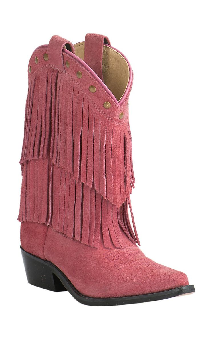 302 Best Images About Children S Boots And Apparel On