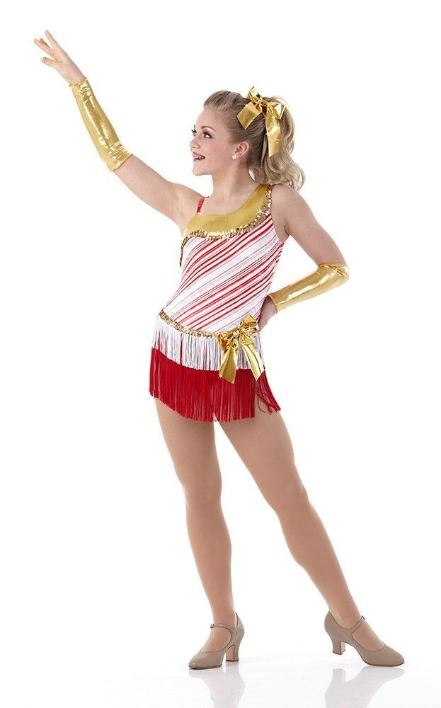 Best images about jazz dance costumes on pinterest