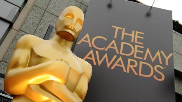 Los puntos fuertes y débiles de las películas nominadas al Oscar - Yahoo Cine España