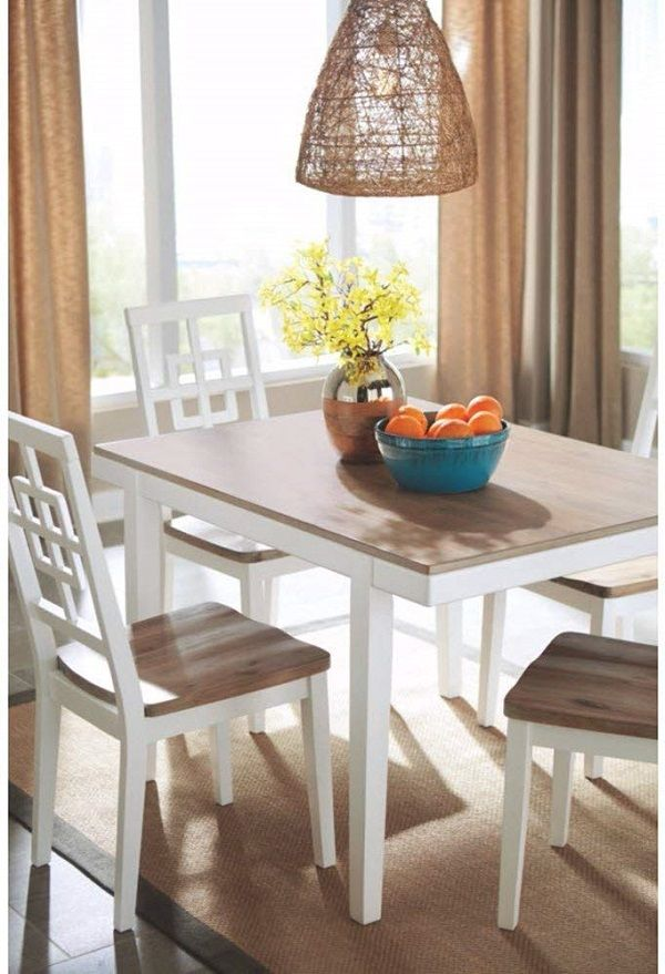 5 Kitchen Table And Chairs Awesome Amazon Review And Buyer S Guide Dining Room Sets Dining Furniture Sets Dining Room Design