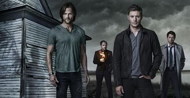 What are the best quotes from Supernatural? Get these unforgettable lines from Dean, Sam, Castiel, Crowley and Bobby!