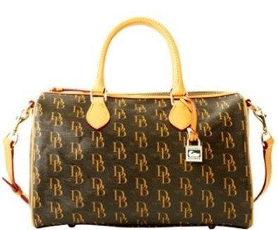 72 best Bag Obsession images on Pinterest   Dooney bourke, Bags ...