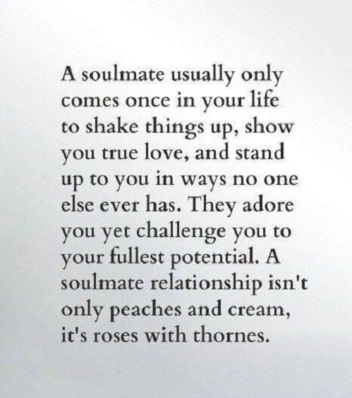 Funny Romantic Quotes Captivating Best 25 Funny Romantic Quotes Ideas On Pinterest  Sweet Romantic