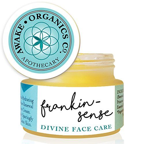 best natural skin care products