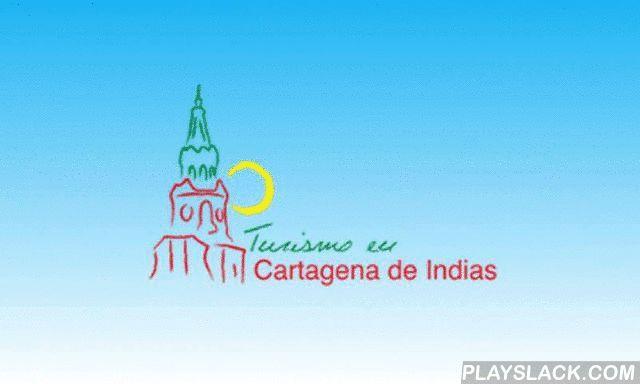 La Guia Cartagena De Indias  Android App - playslack.com , En la Guia de Cartagena de Indias encuentra todo lo que necesita a la hora de visitar Cartagena, Comercio, Telefonos de Interes, Monumentos, Excursiones, Hoteles, Casas, Apartamentos, Hostales, Turismo Rural, Inmobiliaria, Paseos en Coche de Caballos, en la Chiva, algo espectacular y único en Cartagena la Chiva Rumbera, los monumentos como el castillo de San Felipe, La India Catalina, Museo Naval, Museo del Oro, Los Zapatos Viejos…