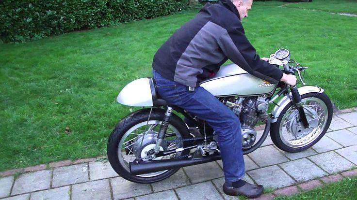 57 best honda motorcycles images on pinterest