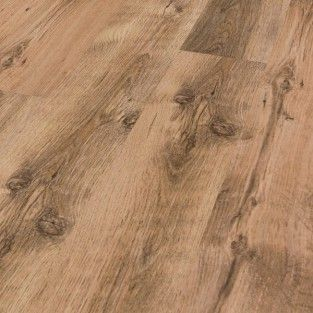 50 best images about laminat laminate flooring on pinterest. Black Bedroom Furniture Sets. Home Design Ideas