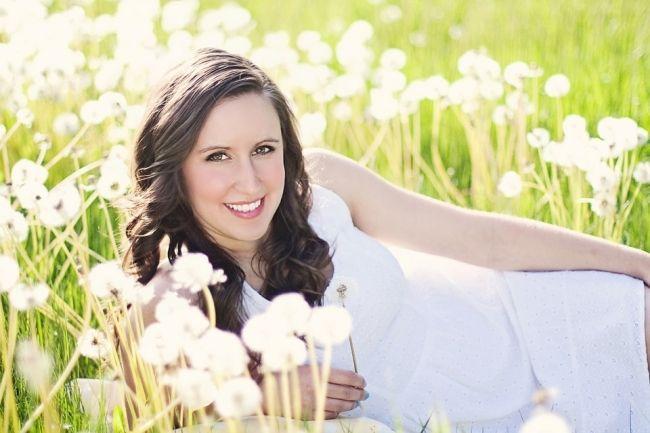 Makijaż naturalny na lato #tojakobietapl #kobieta #makijaż #naturalny #lato #lekki #niewidoczny #wodoodporny #upały #trwały #piękny Cały artykuł http://www.tojakobieta.pl/item/1554-makijaz-naturalny-na-lato.html