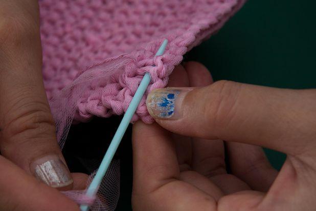 50 besten knitting dish cloths Bilder auf Pinterest | Strickmuster ...