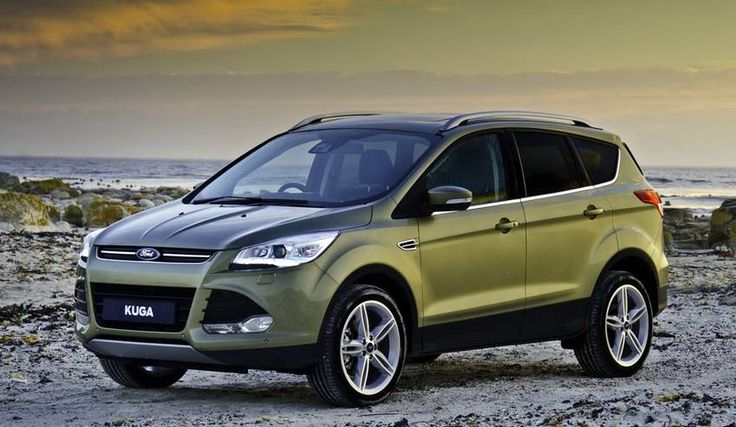 Ford Kuga_15 MAIN PHOTO.jpg