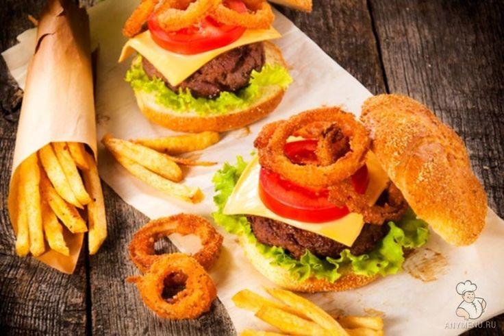 Все мы давно привыкли считать фаст-фуд вредной пищей, которая содержит канцерогены, всю таблицу Менделеева. Лапша WOK изменит ваше мнение о фаст-фуде.