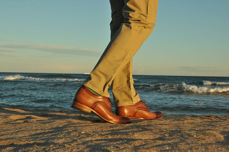 Long walk at the seaside. #Betelli height increasing leather #shoes for #men