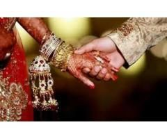 Boiler Engineer Well Settled Looking For Beautiful And Educated Bride Karachi