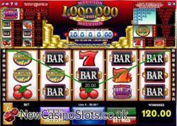 Worldwide Casino Zollverein Ppt File