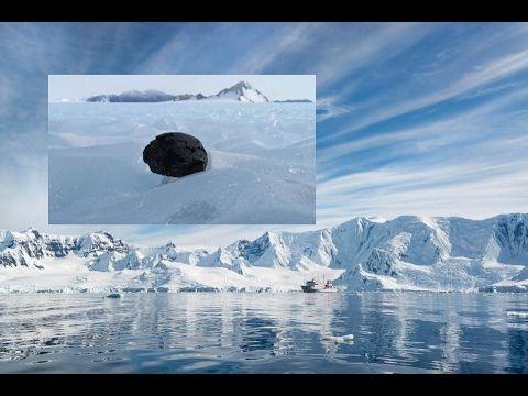 25 best antarctica images on pinterest antarctica ancient aliens wikileaks email contains antarctica pictures johnsonlomail2000 youtube publicscrutiny Images