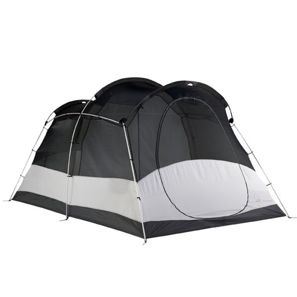 Sierra Designs Yahi 6+2 Tent  sc 1 st  Pinterest & 11 best Family Camping Tents by Hardcore Tent Makers images on ...